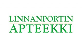 linnanportinapteekki_logo