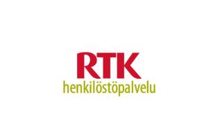 rtk-logo