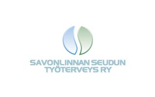 svl-seudun
