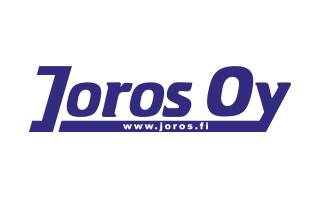 joros_logo