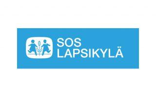 FI_SOS_Logo_blue-neg-870x580