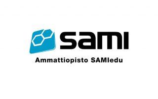 sami-870x580