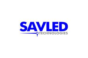 Savled_logo_300x200px