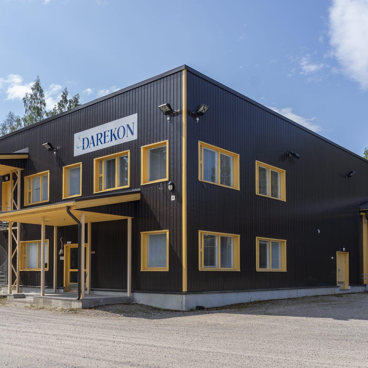 Savonranta-teollisuuskulma--1