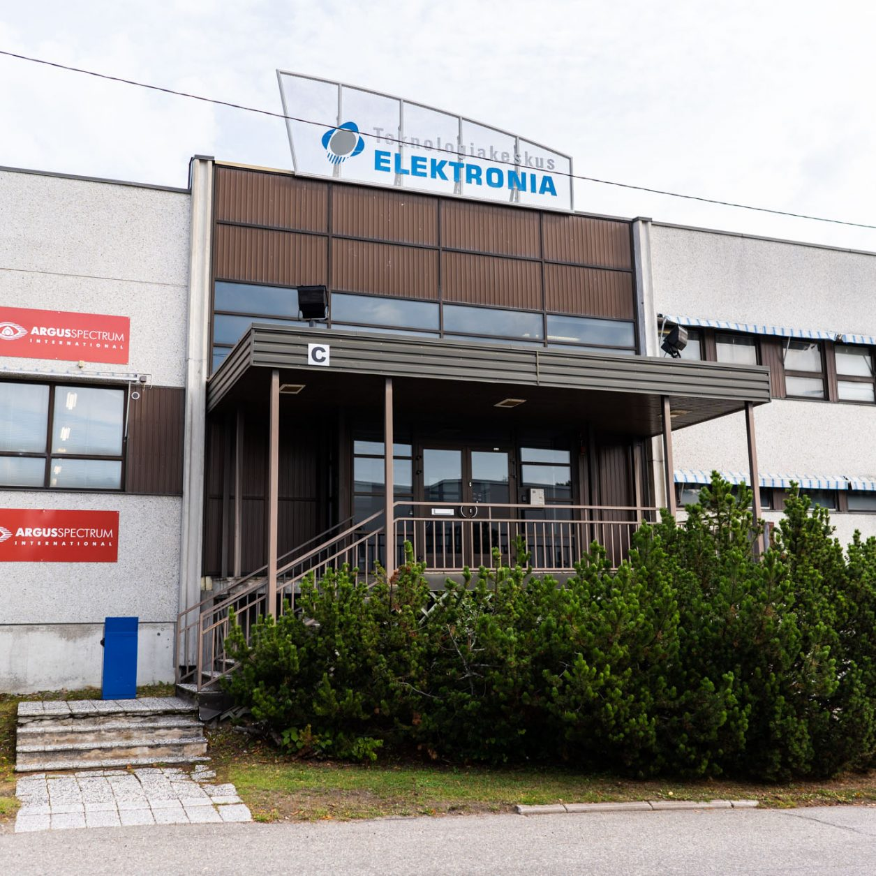 elektronia-savonlinnan-teknologiakeskus-1
