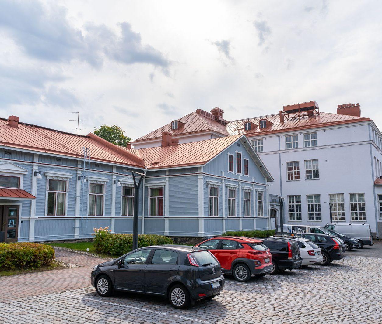 savonlinnan-innovaatiokeskus-9